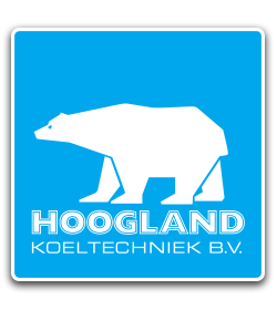 Hoogland Koeltechniek - Hilversum