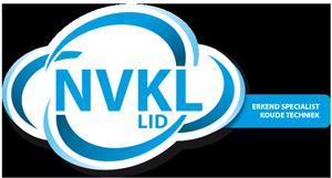 nvkl_logo-koude_web_big