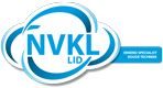nvkl_logo-koude_web_klein