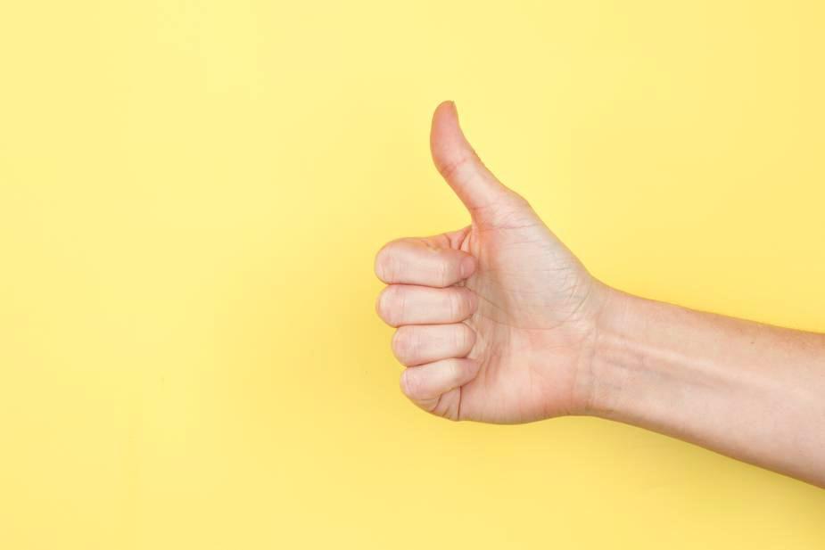 hkt-beeld-duim