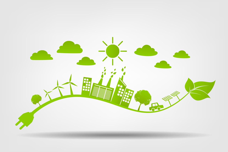 hkt-beeld-duurzaamheid