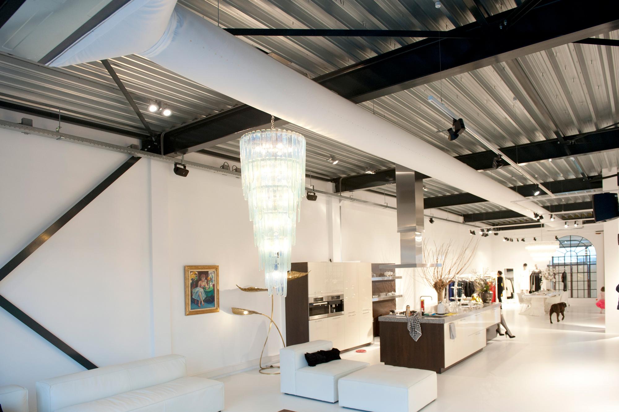 hkt-winkels-showroom