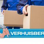 Gebr. Dijs Installatietechniek B.V. is verhuisd naar Hilversum